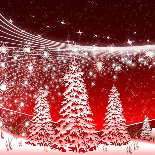 Dopant Beats - Christmas Trap (Adwyx REMIX) by Adwyx | Free Listening on SoundCloud