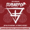 UntuKitaBersama feat Radenriski Hoolahoop(Alternate Version) Free Download at : sugarpopmusic.com.mp3