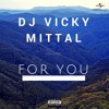 Justin Bieber - Boyfriend (Dj Vicky Mittal Remix) [FREE DOWNLOAD]