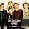 One Direction - Perfect /وان ديركشن - بيرفكت