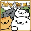 Neko Atsume Kitty Collector - Theme Song [Music Box]