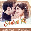 Sanam Re Extended Mp3