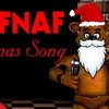 Merry FNAF Christmas Song By JT Machinima