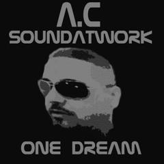 One Dream-Luka Karuso