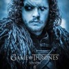 Game Of Throne Ost. [Guitar Acoustic version]