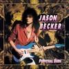 Jason Becker Altitudes Tribute / Cover