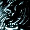 Wizz Jeezy Mix Track Lil Boosie Bad Azz Vol 1