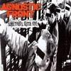 Gotta Go (Agnostic Front cover)