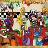 Nightcore - [FNAF] Merry FNAF Christmas Song - JT Machinima