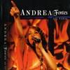 Andrea Fontes-A Chave Da Benção(Ao Vivo0