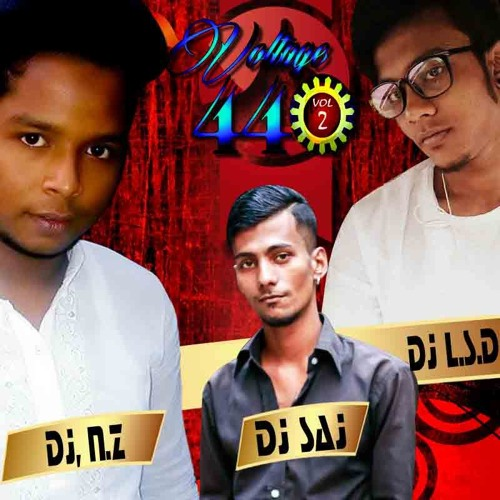 Download sohaaag chand bodonii bengali songs pk com mp3 free (6. 07.