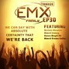 EMX Family EP30 [FREE DOWNLOAD]