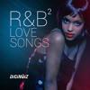 R&B Love Songs 2 from Diginoiz (81 samples)