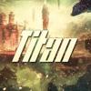 Flooz - TITAN mp3