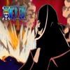 One Piece Best Soundtrack 07