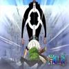 One Piece Best Soundtrack 13