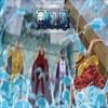 One Piece Best Soundtrack 15