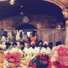 Classical Kirtan | Sachkhand Sri Harmandir Sahib Ji | Dr.Gurinder Singh Ji | 26th Dec'15