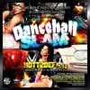 DJ Madsilver - Dancehall Slam Pt. 12 (2002-2003) (Dancehall Mixtape 2015 Preview)