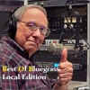Best of Bluegrass Local Edition - 12.25.15 - Christmas special