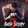 Tumhe Apna Banane Ka Hate Story 3 Mp3