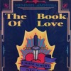 Top Buzz Live - Amnesia House - Book of Love 27-06-1992