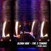 Sleigh Ride - The 3 Tenors (KION remix)