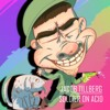 Download Jacob Tillberg - Soldier On Acid Mp3