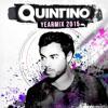 QUINTINO 2015 YEARMIX