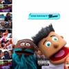 FriendsMaybe (Feat. ILOVEMAKONNEN) [prod by Money Karlo]
