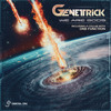 Genetrick - We Are Gods | EP MiniMix (EP out now on Digital Om Productions)
