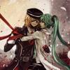 Re:birthed - Hatsune Miku ft. Kagamine Len [READ THE DESCRIPTION]