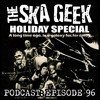 Episode 96: Holiday Special