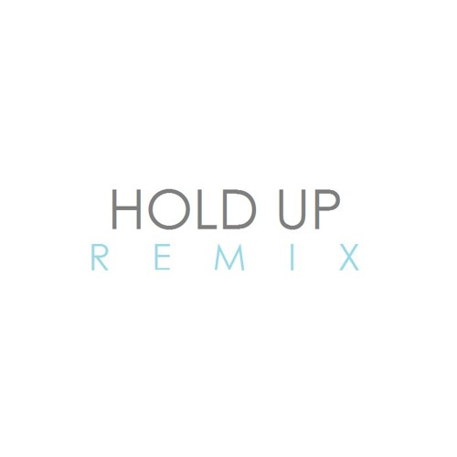 4B - Hold Up (D-John Remix)