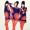 【Maaya】 パフューム (Perfume) - ねぇ (Nee) {Music Box Version}