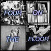 ****FOUR ON THE FLOOR LIVE AT STARVUE 12.18.15****