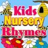 One To Ten (KIDS - Nursery Rhymes)- In Hindi  - BUY ONLINE