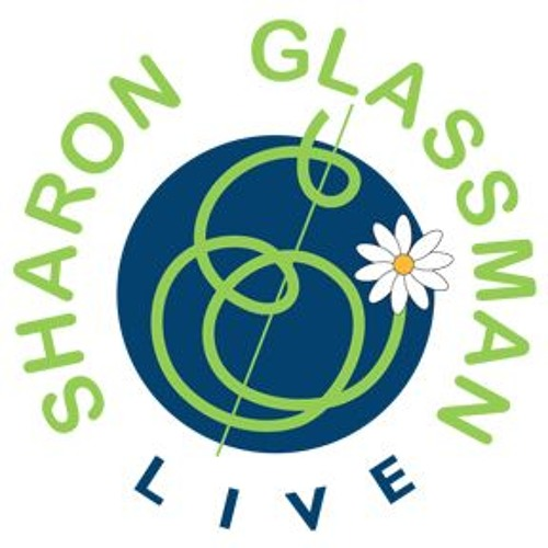 Sharon Glassman Live Jingle