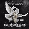Young Scooter - Recession Back (Feat. Boosie Badazz & Young Buck)