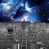 YOUNG NASA - LIL DURK - LIKE ME (STRAIGHT SLIME)