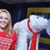 Christmas With Kylie - BBC Radio 2