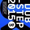 Noclu & Maksim - Life [Free download or Purchase]