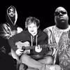 2PAC, Ed Sheeran,DMX, BIGGIE Mashup