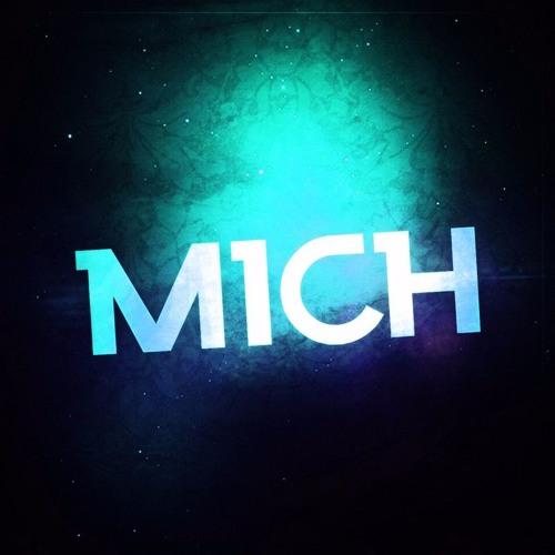 Mich - Sea of Envy
