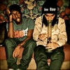 Download 222 flatbush zombies (Chopped And Skrewed) Mp3