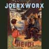 Heidi / ambient folk dubstep