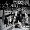 Xtreme Gym Workout 2 (By Olaf Play)