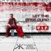 Dj Posse-E - Let The Base Pump (VIP)