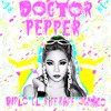 Diplo X CL X RiFF RAFF X OG Maco - Doctor Pepper (AYA Flip)