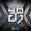 Dj Posse-E - Yo DJ (Klubb Mix) 2016